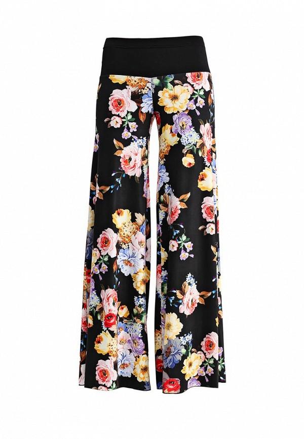 Женские широкие и расклешенные брюки Adzhedo 3778: изображение 1