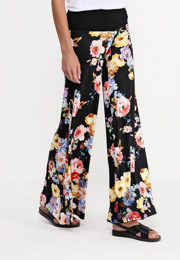 Женские широкие и расклешенные брюки Adzhedo 3778: изображение 2