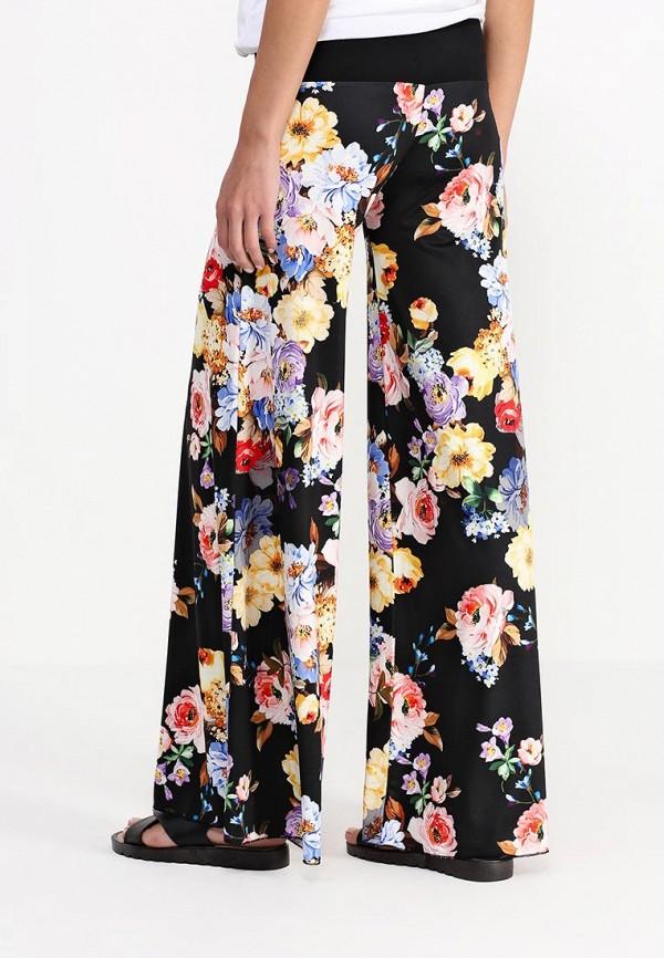 Женские широкие и расклешенные брюки Adzhedo 3778: изображение 4
