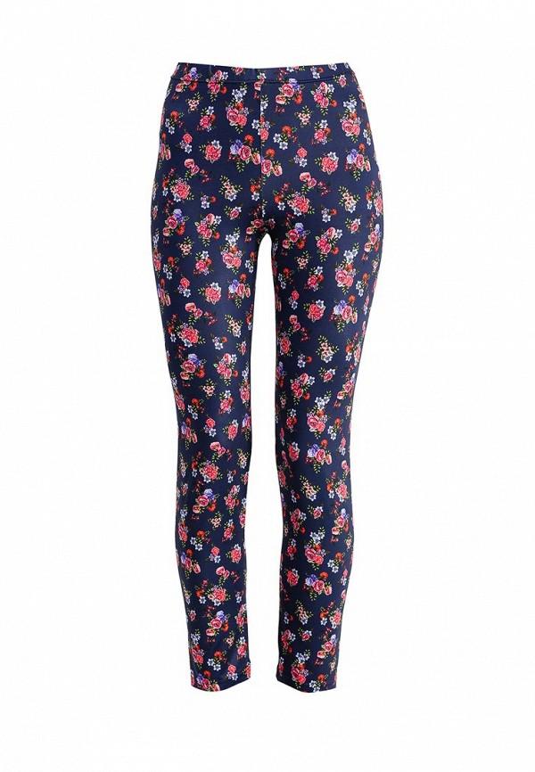 Женские брюки Adzhedo 3779: изображение 1