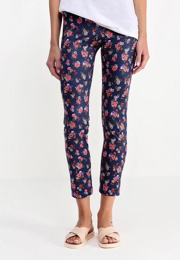 Женские брюки Adzhedo 3779: изображение 2