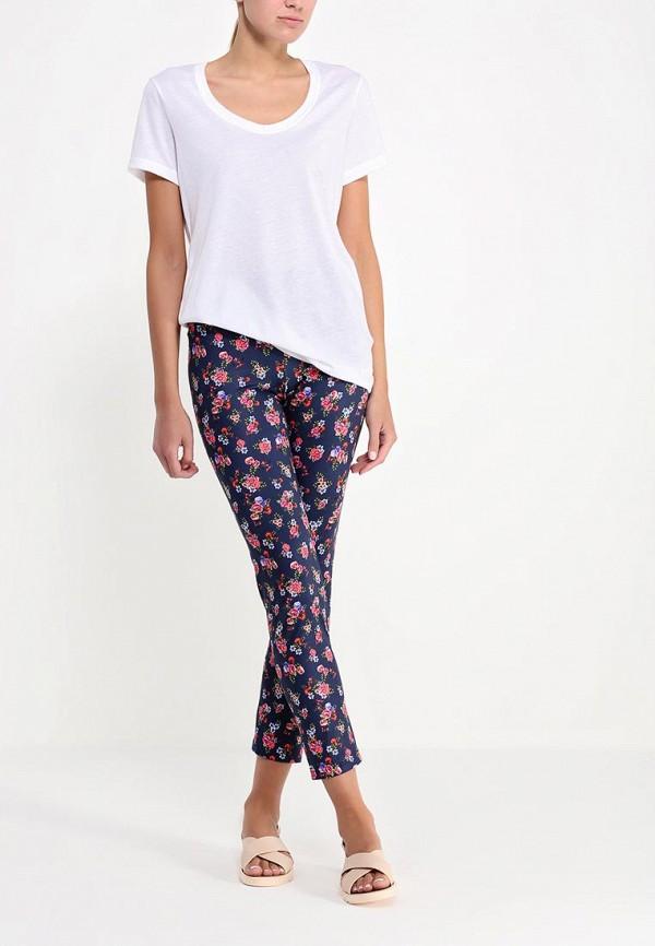 Женские брюки Adzhedo 3779: изображение 3