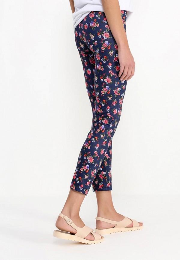 Женские брюки Adzhedo 3779: изображение 4