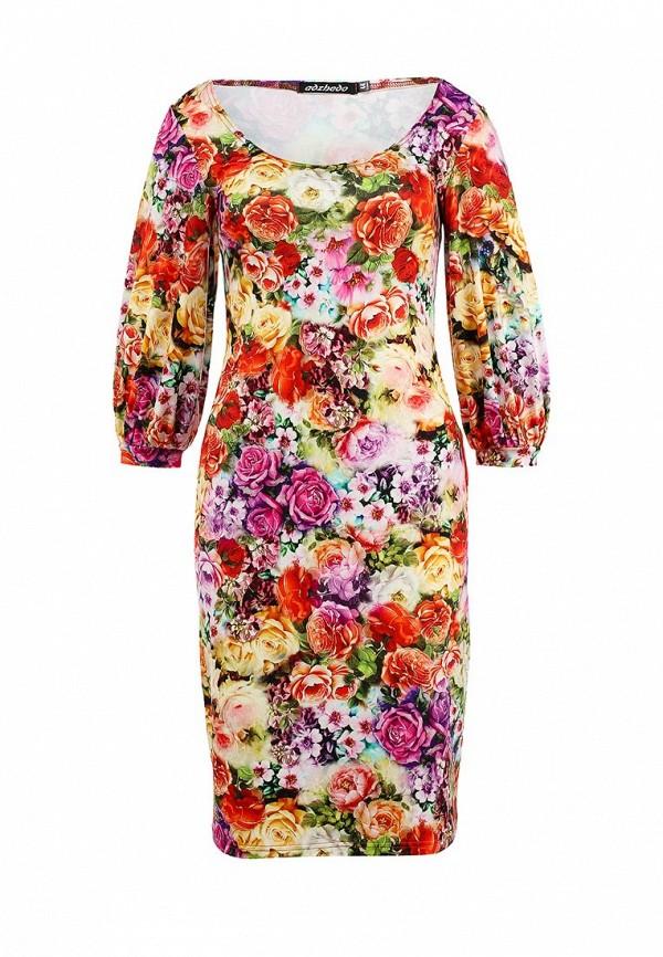 Платье Adzhedo 40561: изображение 1