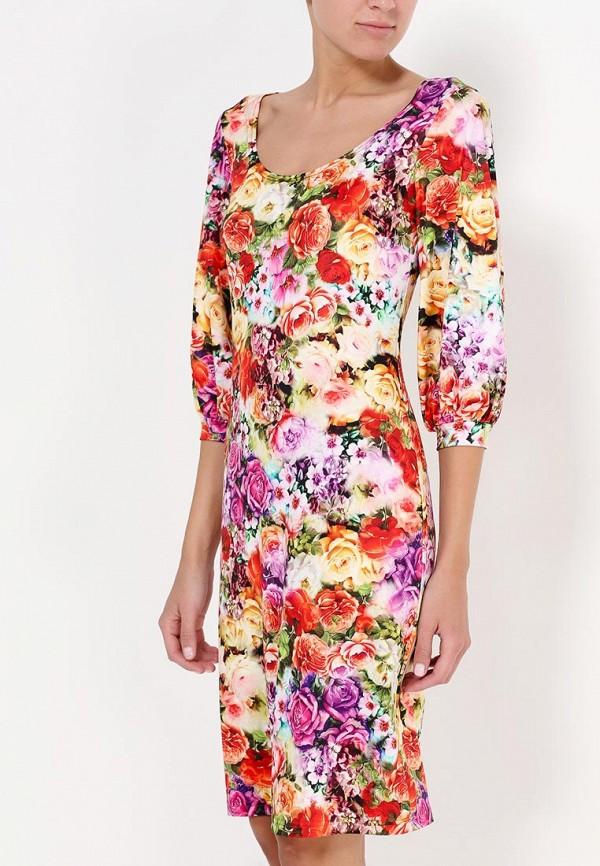 Платье Adzhedo 40561: изображение 2