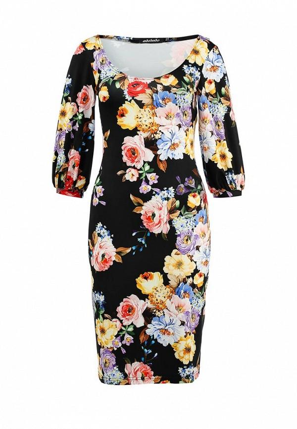 Платье Adzhedo 40562: изображение 1