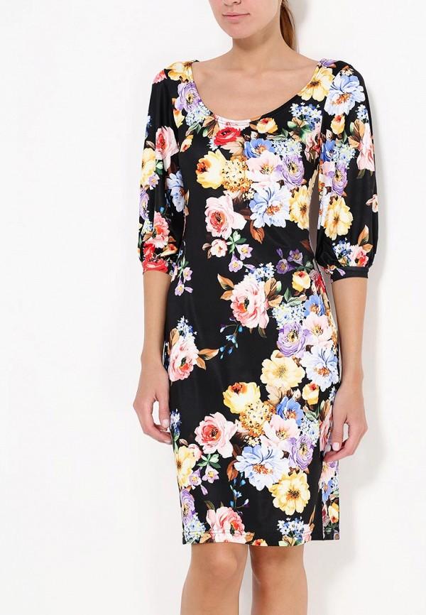 Платье Adzhedo 40562: изображение 2