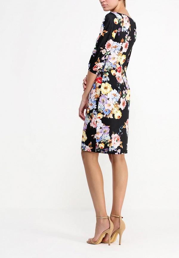 Платье Adzhedo 40562: изображение 4