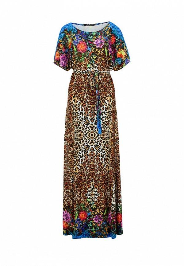 Платье Adzhedo 40565: изображение 1