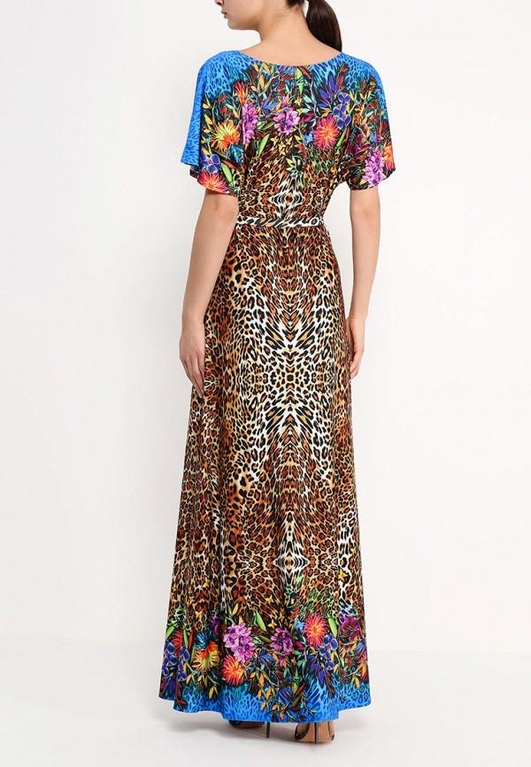 Платье Adzhedo 40565: изображение 4