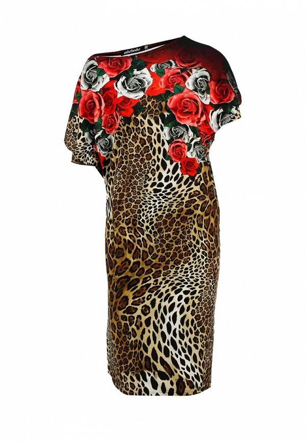 Платье Adzhedo 40566: изображение 1