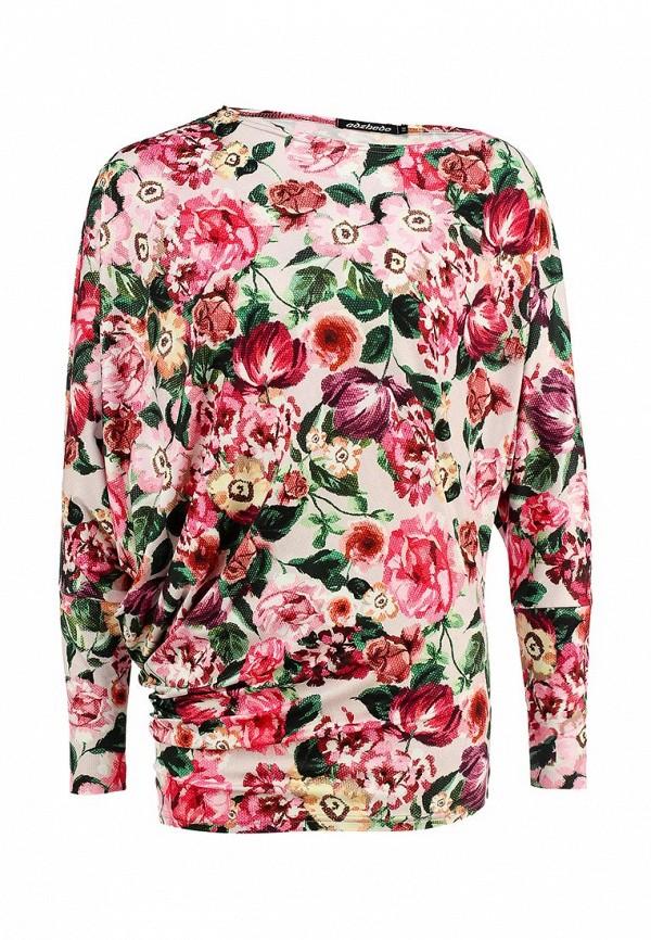 Блуза Adzhedo 7848: изображение 1
