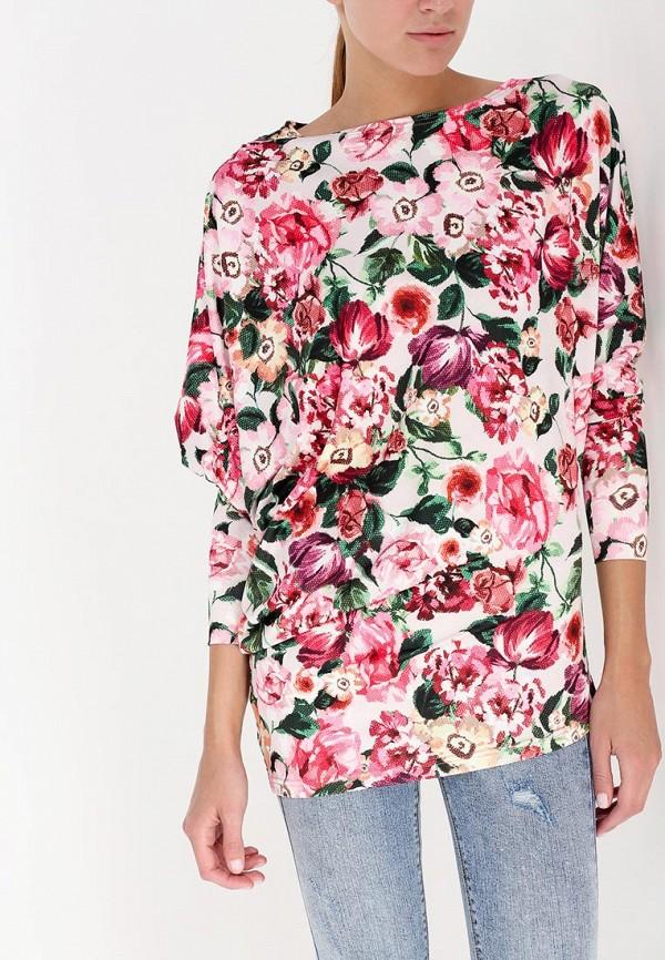 Блуза Adzhedo 7848: изображение 2