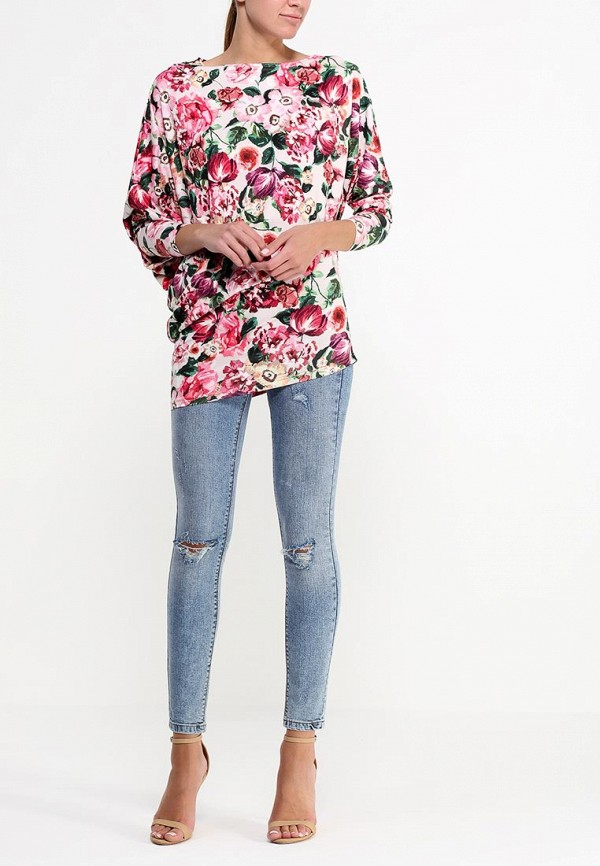 Блуза Adzhedo 7848: изображение 3