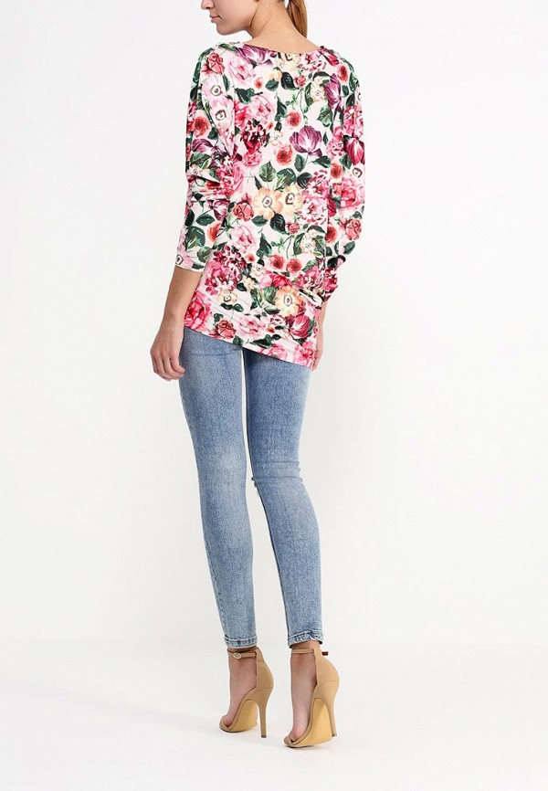Блуза Adzhedo 7848: изображение 4