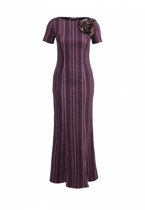 Платье Adzhedo 40601: изображение 1