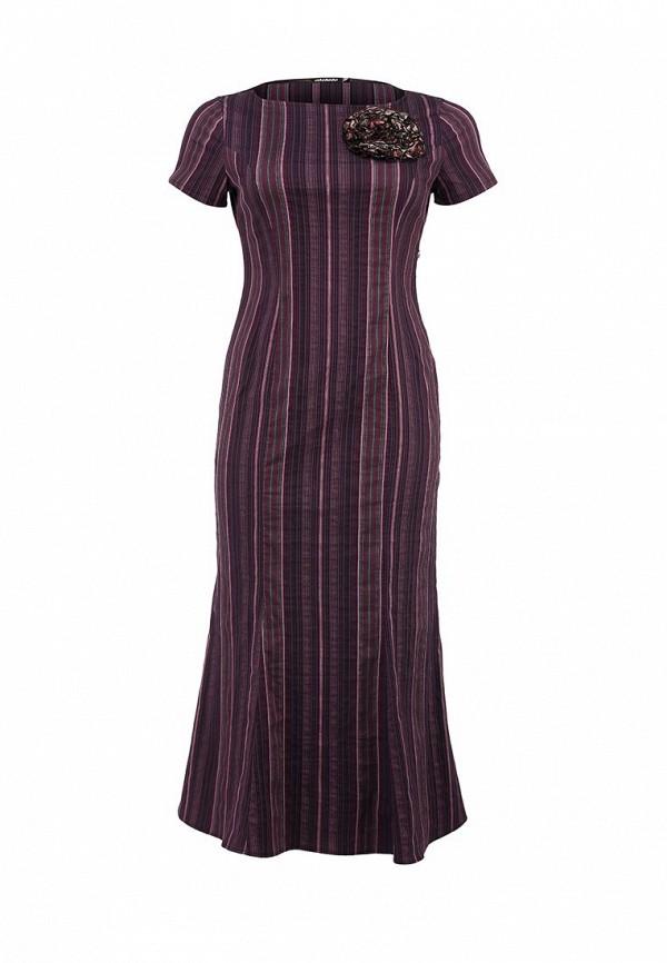 Платье Adzhedo 40601: изображение 6