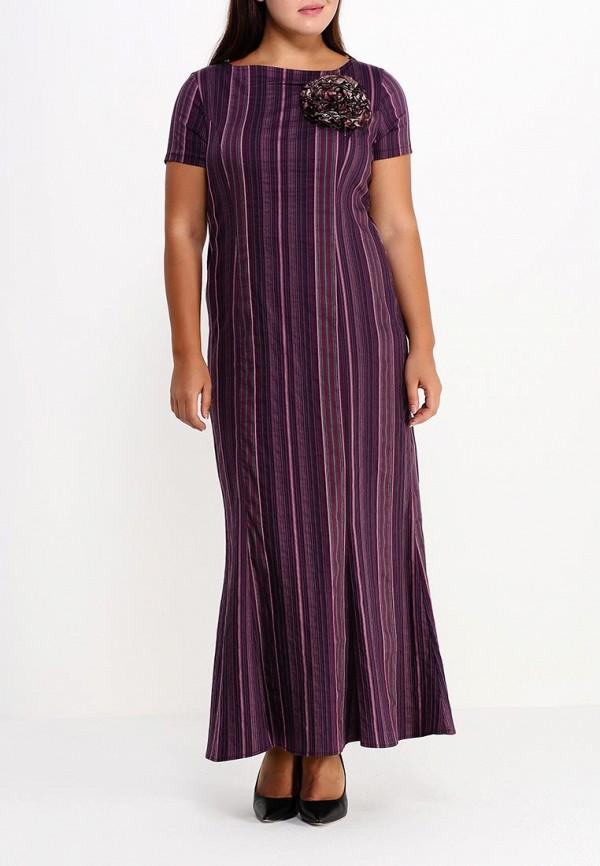 Платье Adzhedo 40601: изображение 7