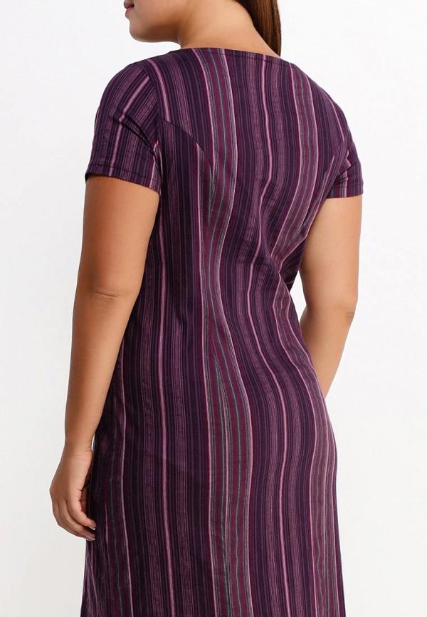 Платье Adzhedo 40601: изображение 8