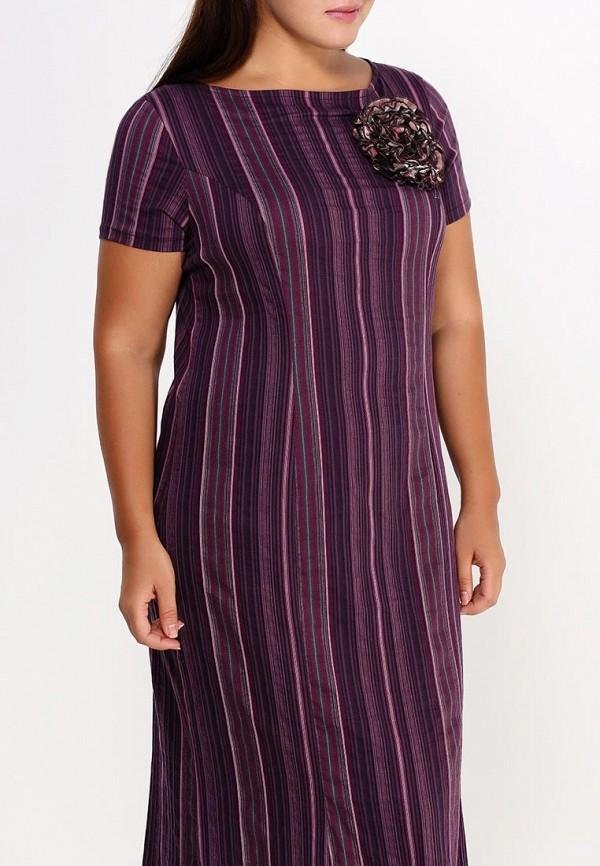 Платье Adzhedo 40601: изображение 9