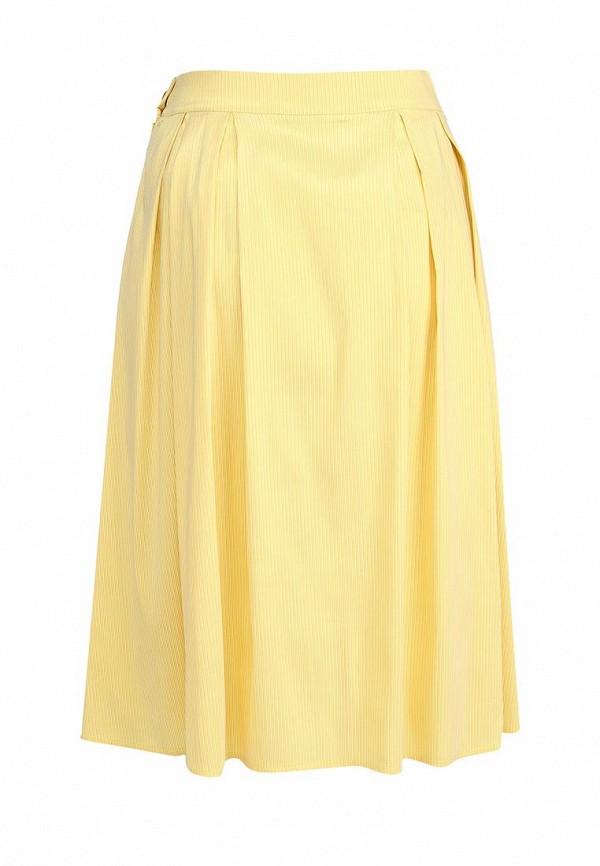 Широкая юбка Adzhedo 2603: изображение 1