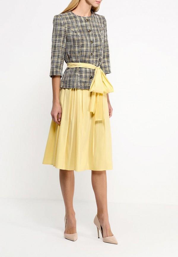 Широкая юбка Adzhedo 2603: изображение 2