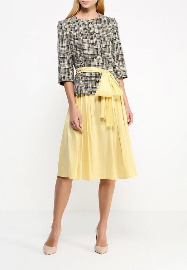 Широкая юбка Adzhedo 2603: изображение 3