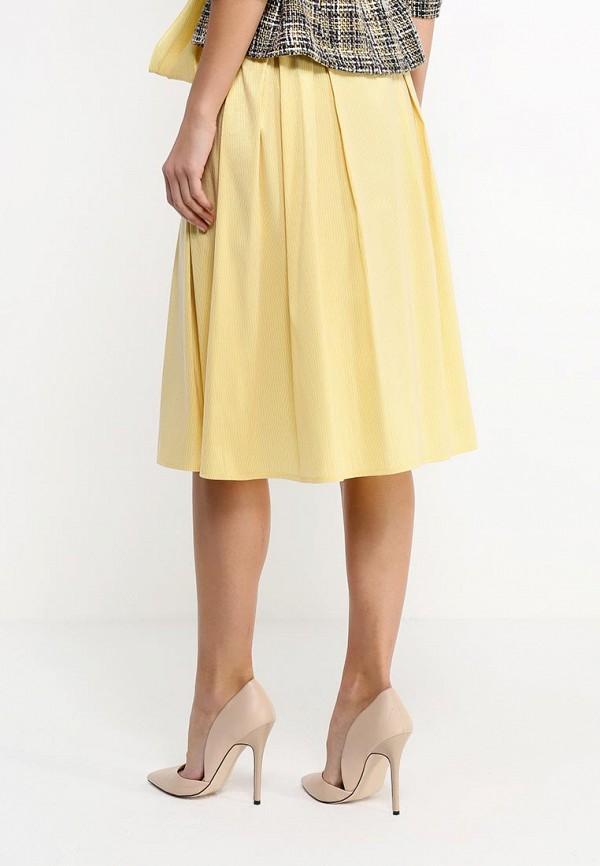Широкая юбка Adzhedo 2603: изображение 5