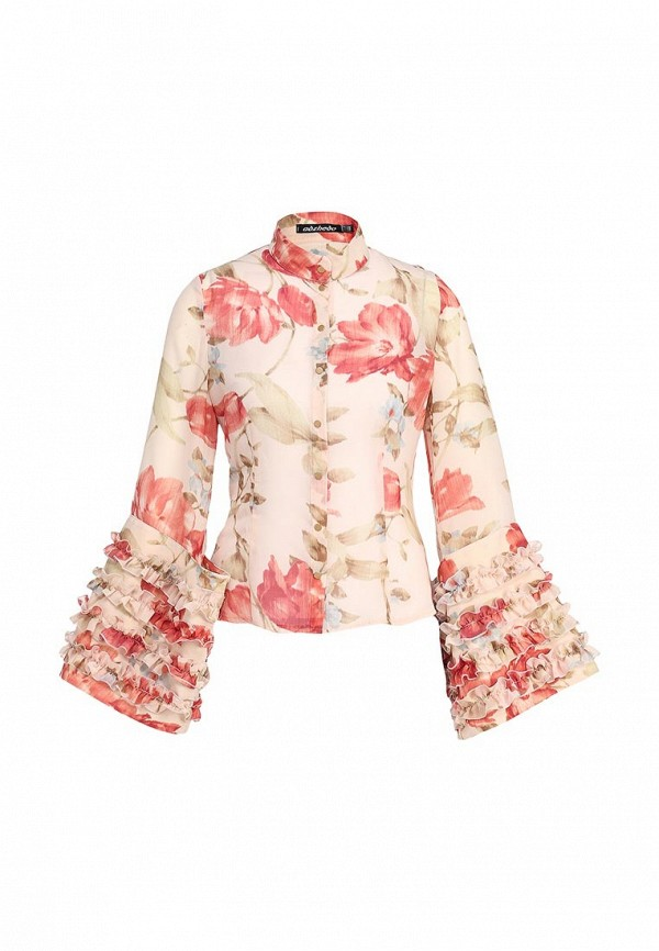 Блуза Adzhedo 7858: изображение 1