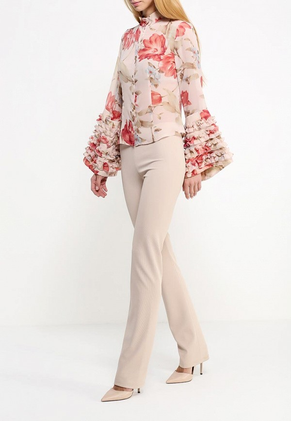 Блуза Adzhedo 7858: изображение 2