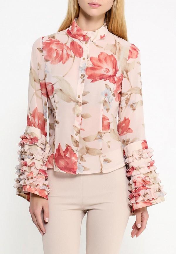 Блуза Adzhedo 7858: изображение 3