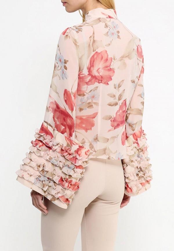 Блуза Adzhedo 7858: изображение 4