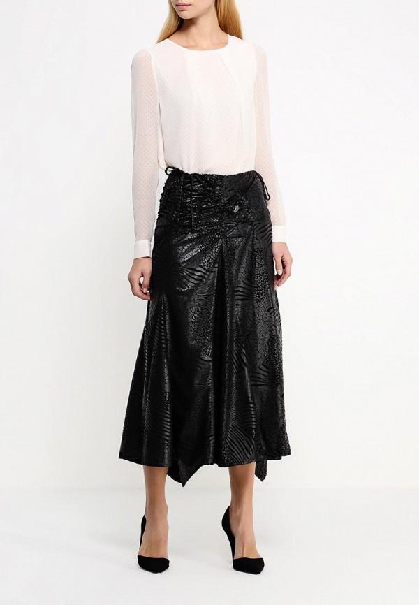 Широкая юбка Adzhedo 2604: изображение 2