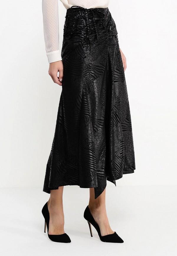 Широкая юбка Adzhedo 2604: изображение 3