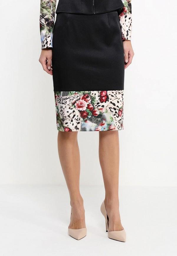 Прямая юбка Adzhedo 2608: изображение 3