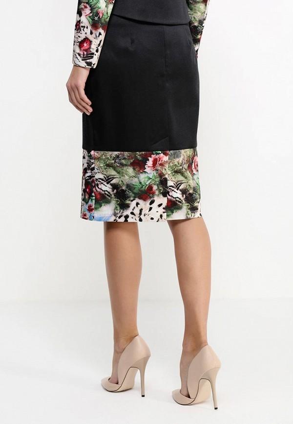 Прямая юбка Adzhedo 2608: изображение 4