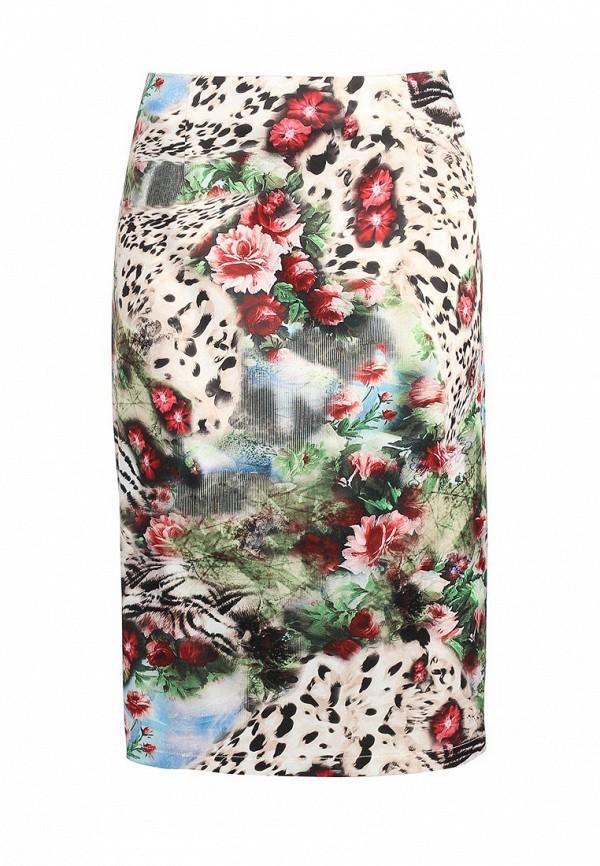 Прямая юбка Adzhedo 2607: изображение 1