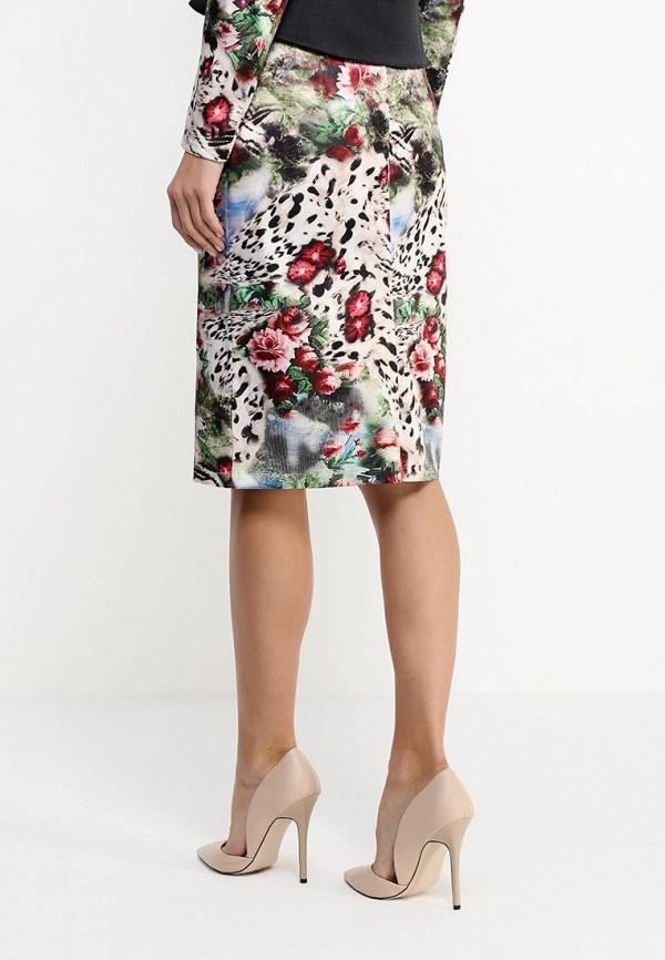 Прямая юбка Adzhedo 2607: изображение 4