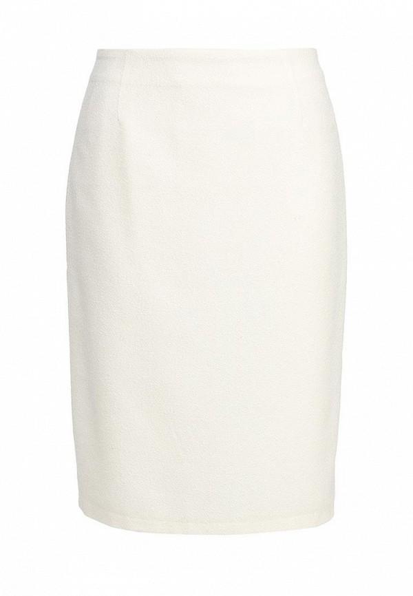 Прямая юбка Adzhedo 2610: изображение 1