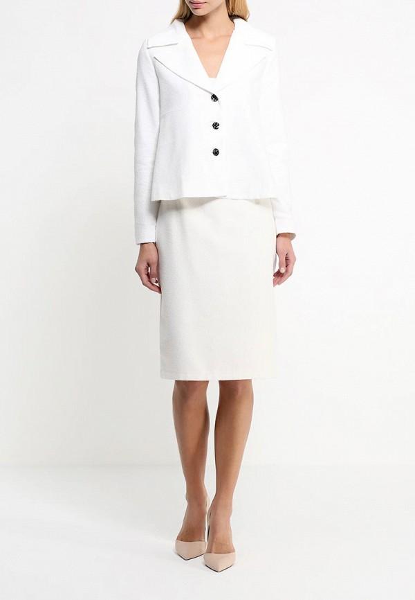Прямая юбка Adzhedo 2610: изображение 2