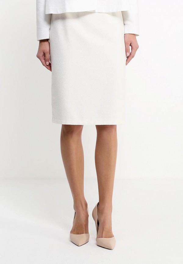 Прямая юбка Adzhedo 2610: изображение 3