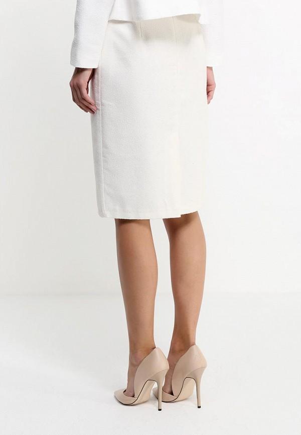 Прямая юбка Adzhedo 2610: изображение 4