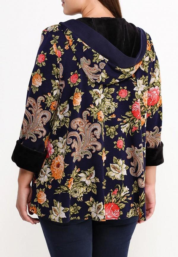 Женская верхняя одежда Adzhedo 6134: изображение 5