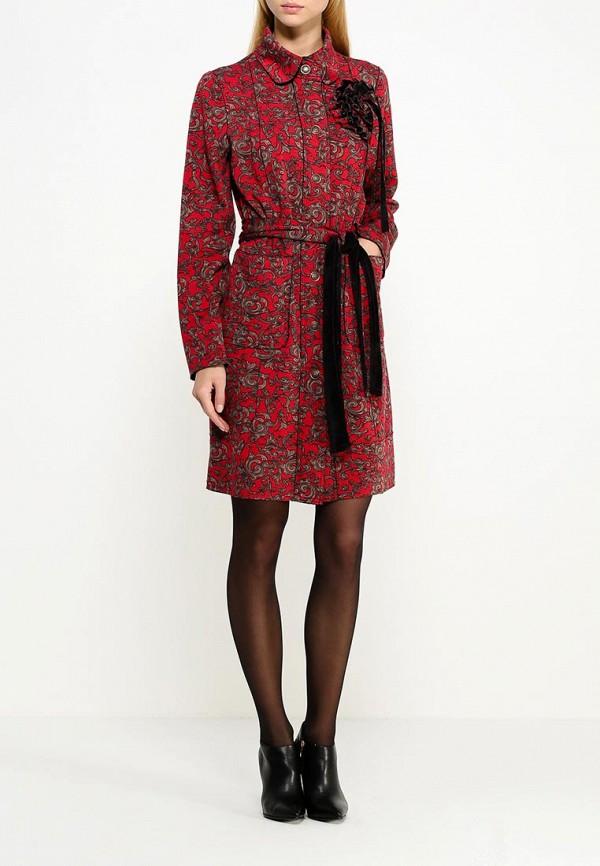 Женская верхняя одежда Adzhedo 6135: изображение 2
