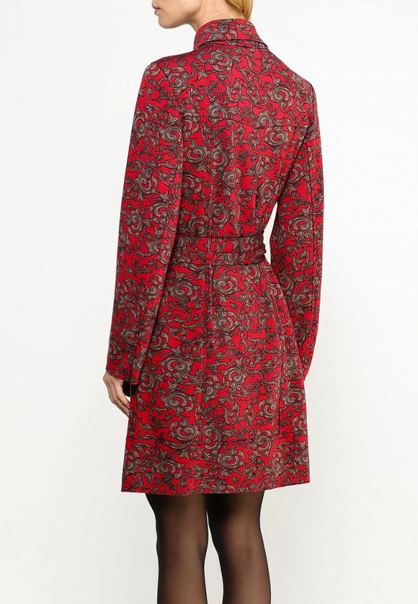 Женская верхняя одежда Adzhedo 6135: изображение 4