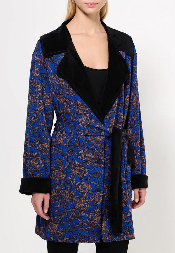 Женская верхняя одежда Adzhedo 6136: изображение 5
