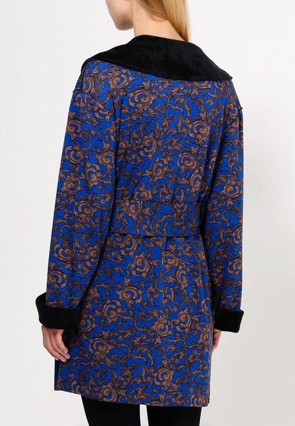 Женская верхняя одежда Adzhedo 6136: изображение 7