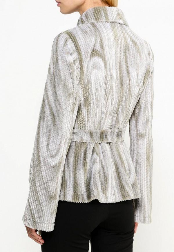 Женская верхняя одежда Adzhedo 1535: изображение 4