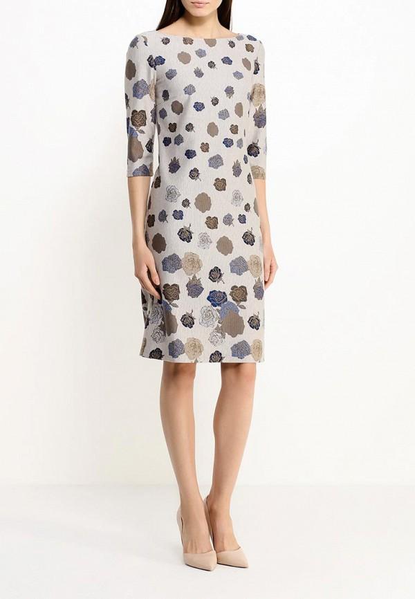Платье Adzhedo 40621: изображение 2