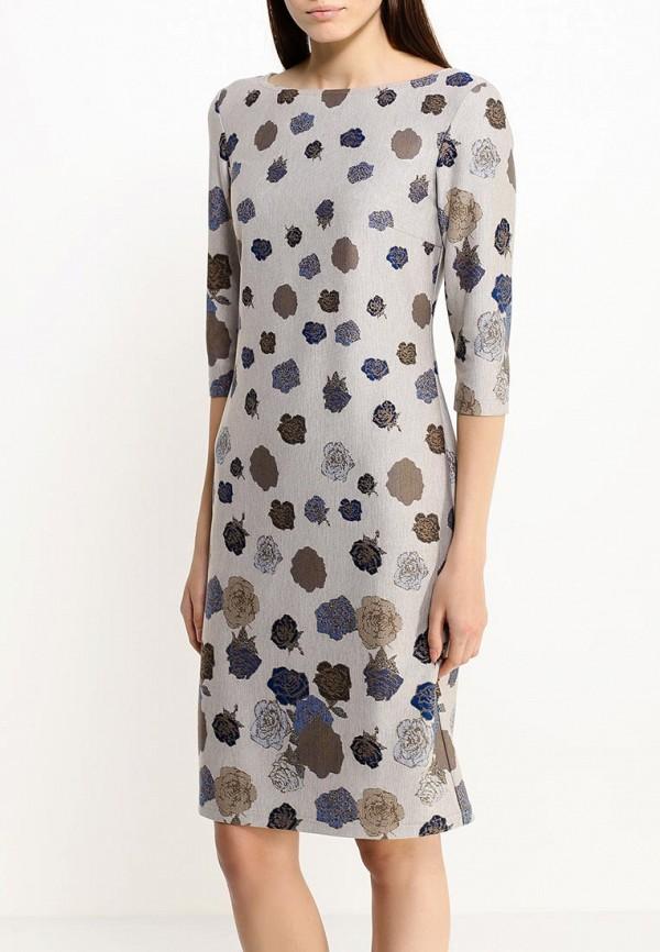 Платье Adzhedo 40621: изображение 3